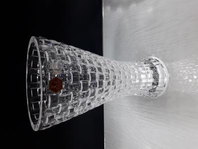 گلدان گلوریاjcc
