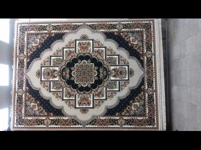 فرش ۷۰۰شانه مشهد