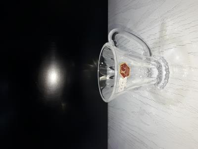 فنجان رومنس