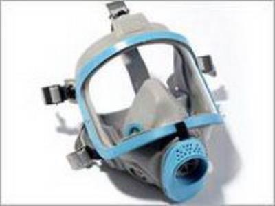 ماسک تنفسی فیلتر دار5حالته