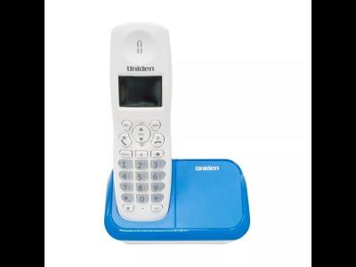 Uniden AT4101 Cordless Phone