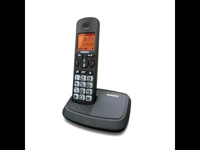 Uniden AT۴۱۰۳ Cordless Phone