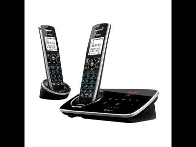 Uniden D۳۲۸۰-۲ Cordless Phone