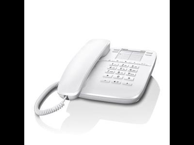Gigaset DA۴۱۰ Corded Phone