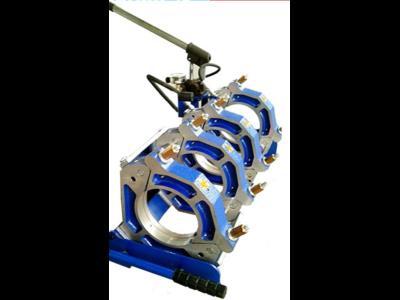 دستگاه جوش 200 هیدرولیک دستی