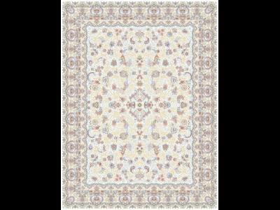فرش ۷۰۰ شانه آرا مشهد