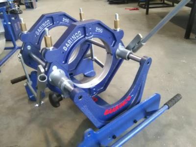 دستگاه جوش 250 دوفک دستی