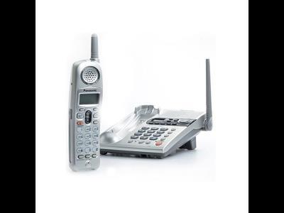 Panasonic KX-TG۲۳۶۰JXS Cordless Phone