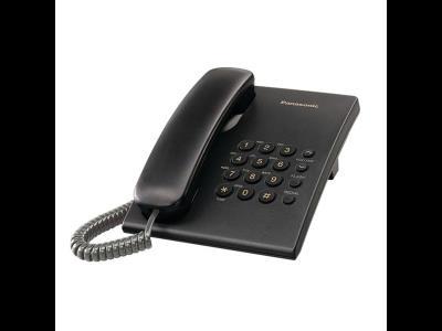 Panasonic KX-TS۵۰۰MX Corded Phone
