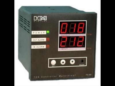TDS Meter -PS-202