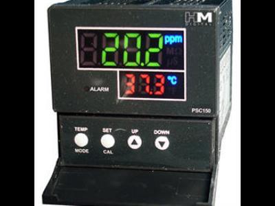 TDS Meter -PCS150
