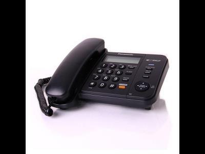 Panasonic KX-TS۵۸۰MX Corded Phone