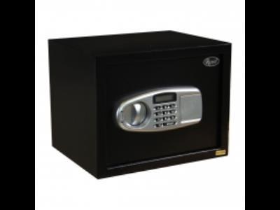safe box hoteli