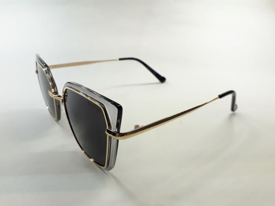 عینک آفتابی کت پلاس rooniya