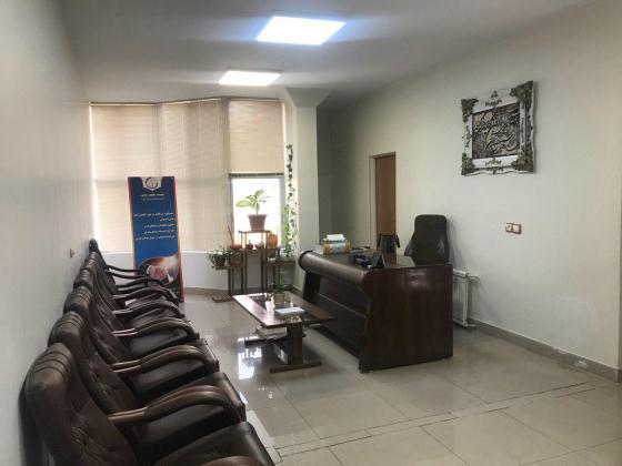 موسسه حقوقی طنین شعبه تخصصی روابط کار