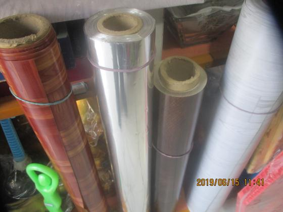 پلاسکو پیامبر - پیامبر - ظروف یکبار مصرف - وسایل آشپزخانه - ظورف پلاستیکی - پیامبر