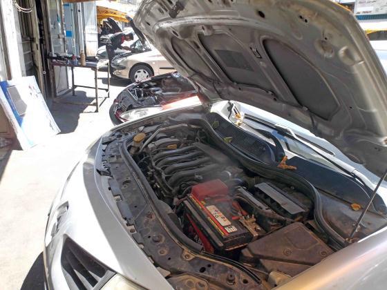 مهندسی برق خودرو کیان