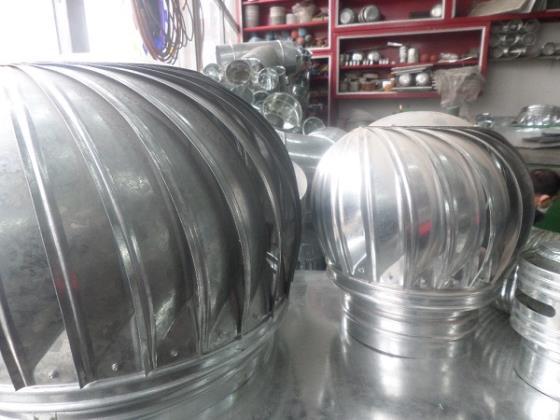 کارگاه فنی فلز کار