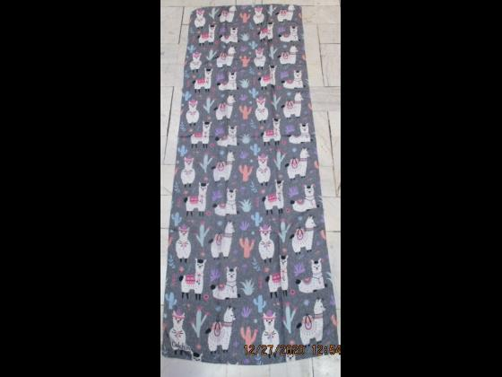 تولید و پخش روسری گلچین