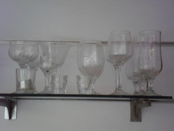 تجهیز مجالس آرینا - سیستم سرمایشی سبلان - ظروف کرایه میدان سبلان - سیستم گرمایشی