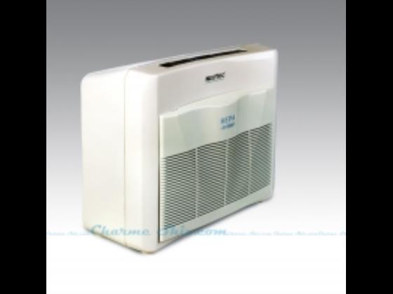 دستگاه های تصفیه هوا
