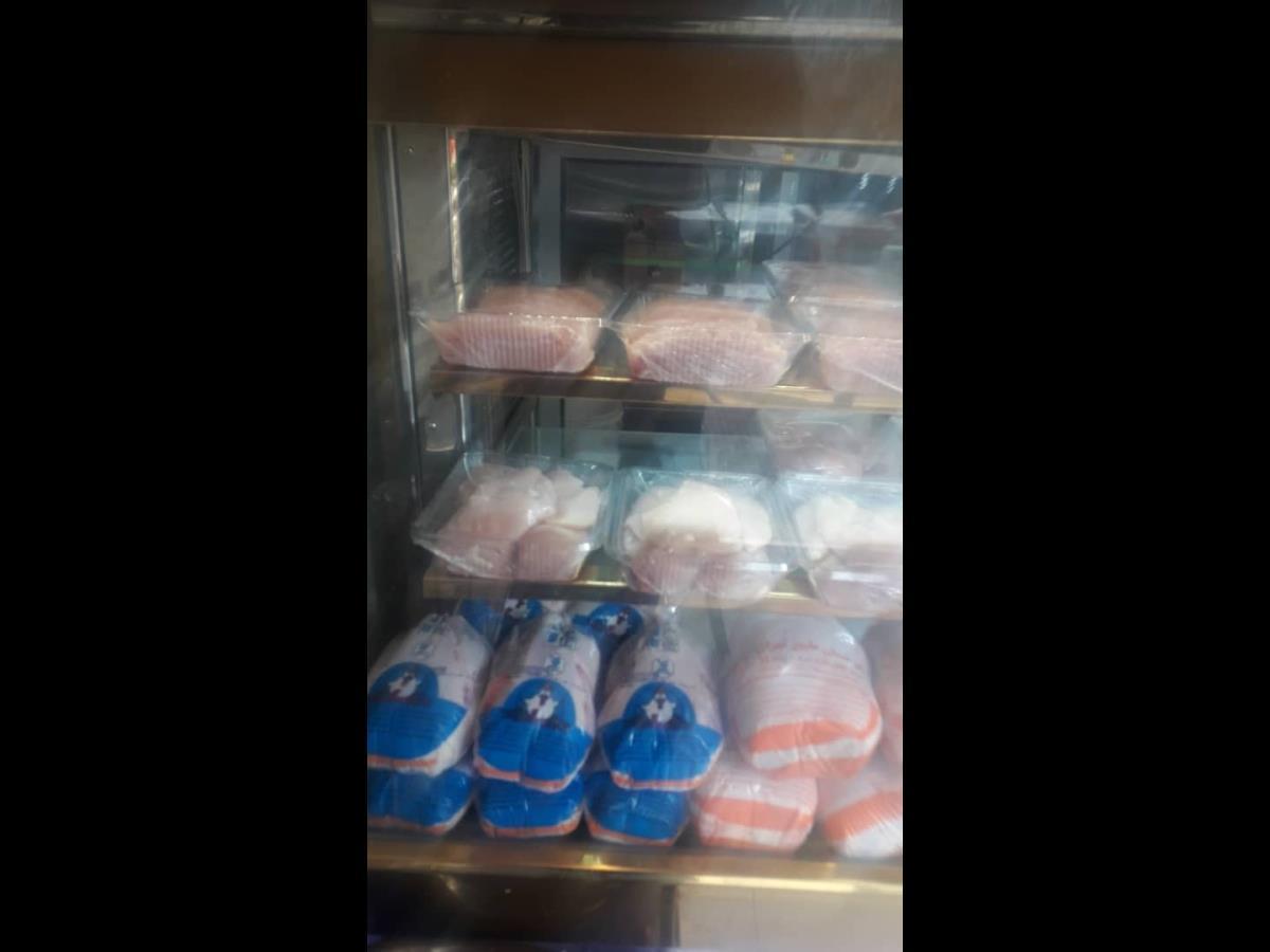 فروش و نصب انواع نرم افزار