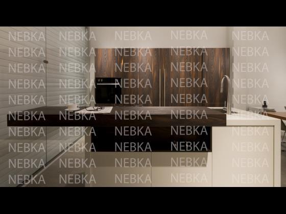 NEBKA