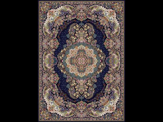 فرش ۱۲۰۰ شانه آرا مشهد