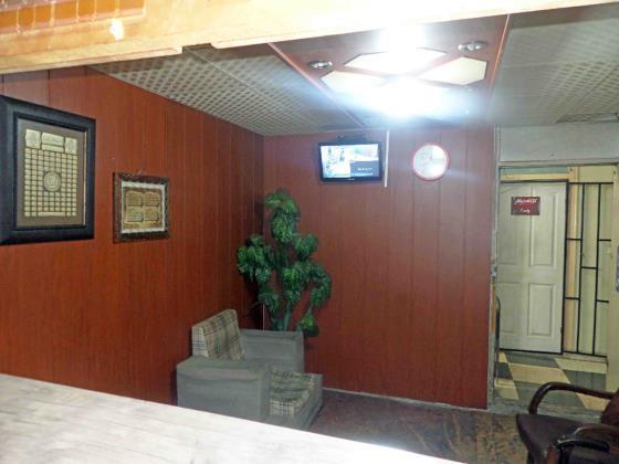 آزمایشگاه طلا مولایی