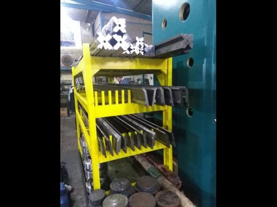 ماشین سازی احمد آسیا