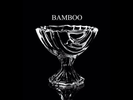 کاسه آجیل پایدار بامبو  ۱۶۷۰۰۰۰ریال