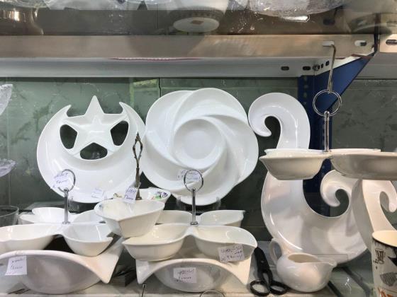 فروشگاه لبخند