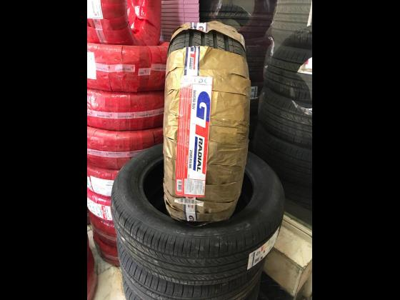 فروشگاه اسپرت مهرداد Sport Store Mehrdad - پخش انواع لاستیک های فابریکی منطقه 12 - هیوندا - کیا - تویوتا - بنز - بی ام و - امیرکبیر شرقی