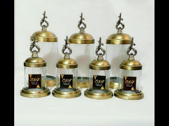 سطل و دستمال طرح سنگ در چهار رنگ مختلف فقط ۱۸۵۰۰۰ تومن