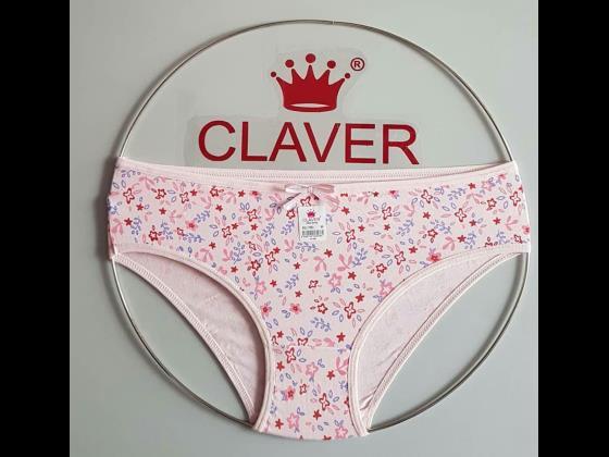 کلاور CLAVER