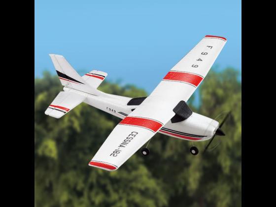 انواع هواپیمای الکتریک و سوختی