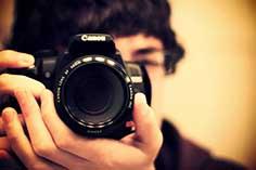 آتلیه عکاسی و فیلمبرداری