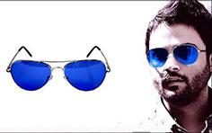 عینک (فروش و تعمیر)