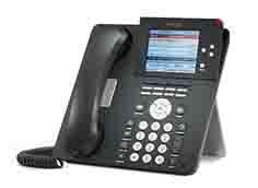 تلفن-گوشی(فروش-تعمیر)