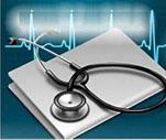 مجتمع پزشکان طب مکمل حضرت ابوالفضل (ع)