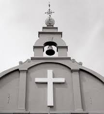 کلیساها