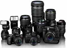 دوربین عکاسی فیلمبرداری