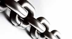 زنجیر-فولی