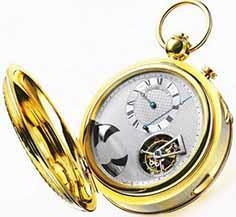 ساعت(فروش- تعمیر)