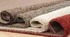 فرش ماشینی و موکت