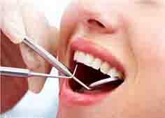 کالا و تجهیزات دندانپزشکی