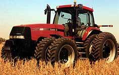 کشاورزی(صنعتی-ماشین آلات و ملزومات)