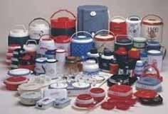 مصنوعات پلاستیکی