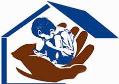 موسسات و انجمن های خیریه