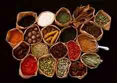 پخش عمده گیاهان دارویی و ادویه جات عناب